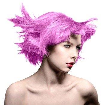 toner do włosów MANIC PANIC - MYSTIC HEATHER