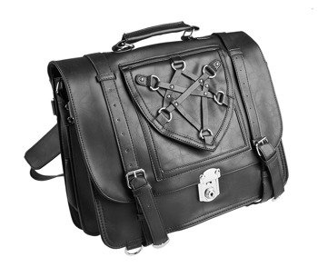 torba na ramię HEXAGRAM