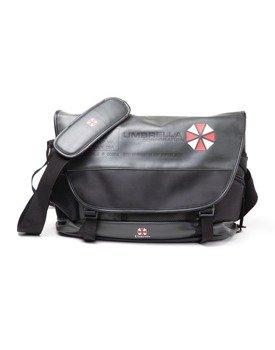 torba na ramię RESIDENT EVIL - T-VIRUS