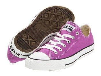 trampki CONVERSE CHUCK TAYLOR ALL (VIOLET)