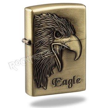 zapalniczka EAGLE