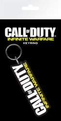 brelok CALL OF DUTY - INFINITE WARFARE