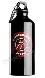 butelka na wodę THE ROLLING STONES - ZIP CODE 2015