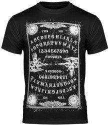 koszulka AMENOMEN - OUIJA 3 (OMEN114KM)
