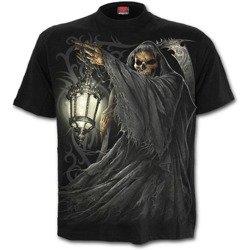 koszulka DEATH LANTERN