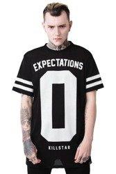 koszulka KILL STAR - EXPECTATIONS