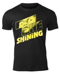 koszulka THE SHINING