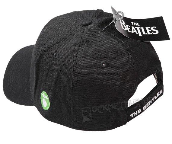 czapka THE BEATLES - SGT. PEPPER'S