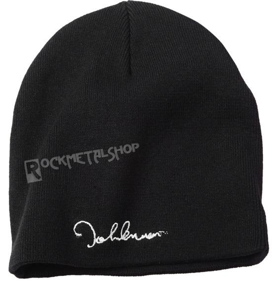 czapka zimowa JOHN LENNON - IMAGINE MOTION