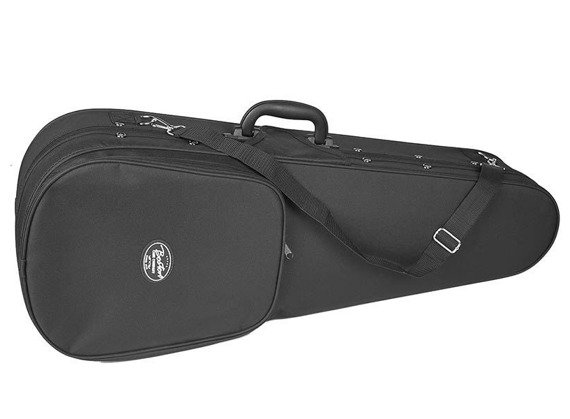 futerał do ukulele tenorowego BOSTON softcase CUK-250-T