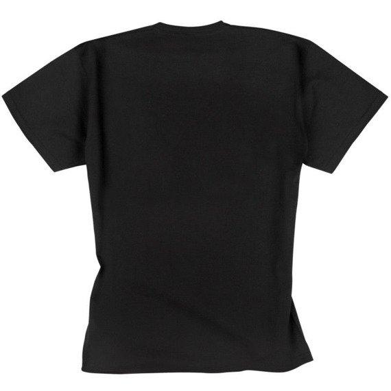 koszulka MOTORHEAD - SHIVER ME TIMBERS
