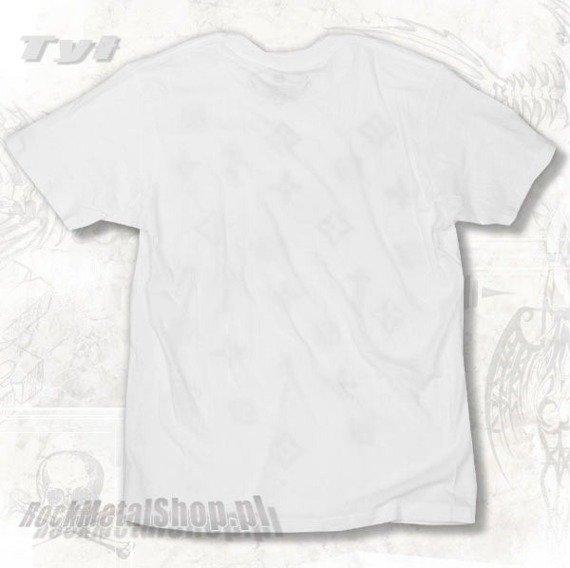 koszulka SOMETHING SACRED - Daggers 1