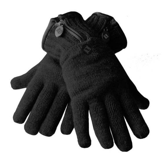 rękawiczki zimowe THINSULATE - BLACK
