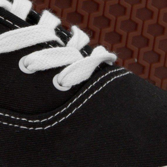 tenisówki MINT PROXIMA BLACK
