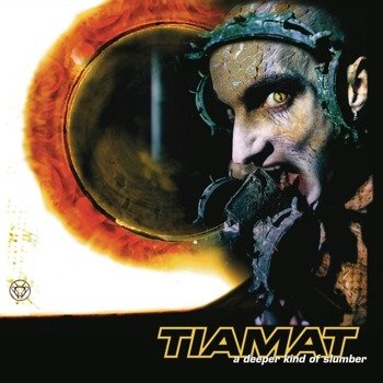 TIAMAT: A DEEPER KIND OF SLUMBER (2LP VINYL)