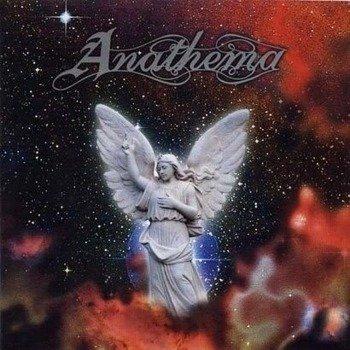 ANATHEMA: ETERNITY (CD)