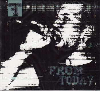 FROM TODAY: FROM TODAY (CD)