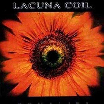 LACUNA COIL: COMALIES (2CD)