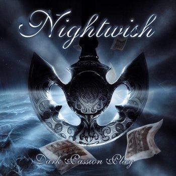 NIGHTWISH: DARK PASSION PLAY (CD)