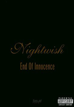 NIGHTWISH: END OF INNOCENCE (DVD)