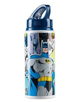 bidon DC COMICS - BATMAN