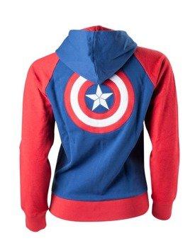 The Avengers (Marvel) | sklep MetalHead.pl rockowe ciuchy