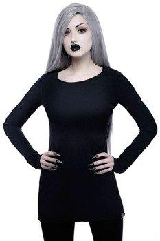 bluzka damska KILL STAR - LEGACY