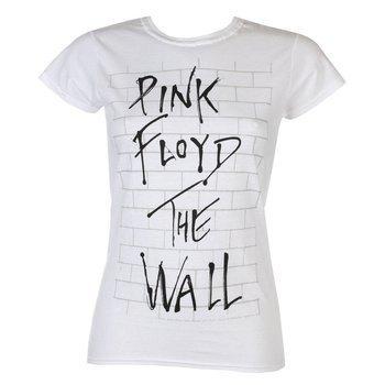 bluzka damska PINK FLOYD - THE WALL ALBUM