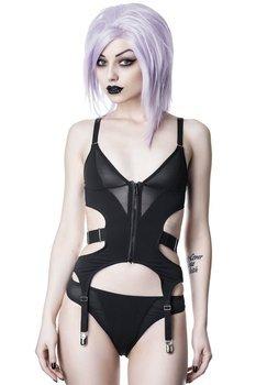 body KILLSTAR - BLACKOUT