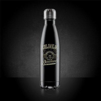 butelka termiczna VOLBEAT - DENMARK