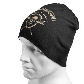 czapka AVENGED SEVENFOLD - SHIELD, zimowa