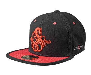 czapka GOD OF WAR