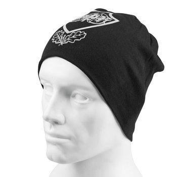 czapka MARDUK - PANZER CREST, zimowa