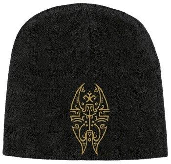 czapka zimowa SOULFLY - RITUAL