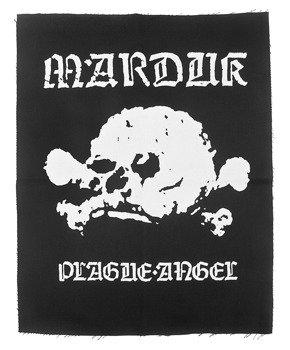 ekran MARDUK - PLAGUE ANGEL
