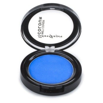 farba do twarzy i ciała WET COVER COLOUR - NIEBIESKI (BLUE)