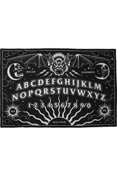 gobelin na ścianę KILL STAR - SPIRIT BOARD