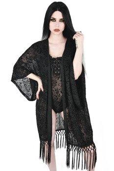 kimono KILL STAR - LAST RITES