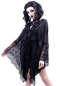 kimono KILLSTAR - KRYSTAL
