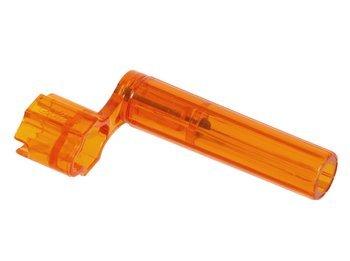korbka do nawijania strun ALICE orange