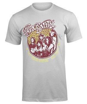 koszulka AEROSMITH - GET YOUR WINGS