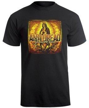 koszulka ANTI DREAD - GENERACJA ŚMIERCI