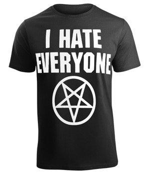 koszulka BELIAL - H.A.T.E
