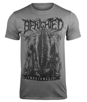 koszulka BENIGHTED - VERSIPELLIS