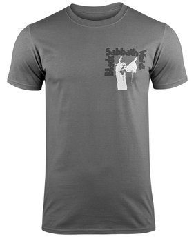 koszulka BLACK SABBATH - VOL4