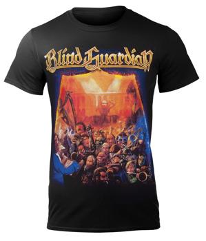 koszulka BLIND GUARDIAN - A NIGHT AT THE OPERA