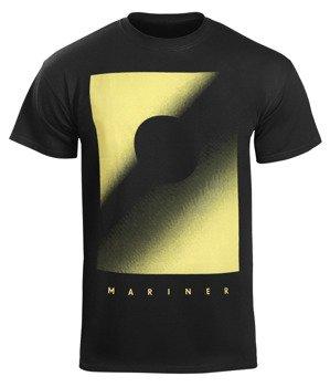koszulka CULT OF LUNA - MARINER YELLOW
