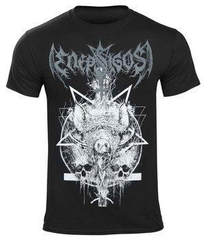 koszulka ENEPSIGOS - WRATH OF WRATHS