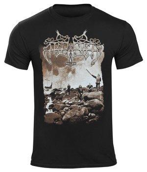 koszulka ENSLAVED - BLODHEMN
