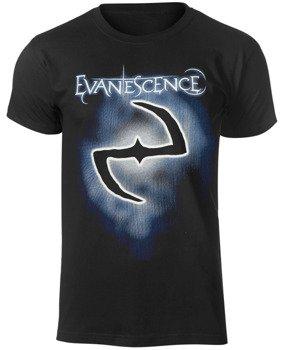 koszulka EVANESCENCE - CLASSIC LOGO